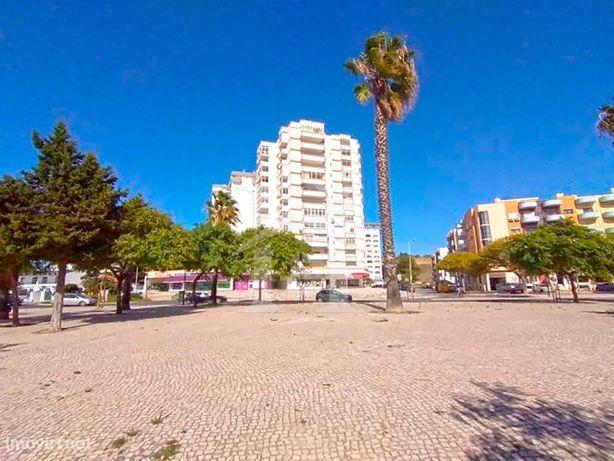 Apartamento T3 na Costa da Caparica
