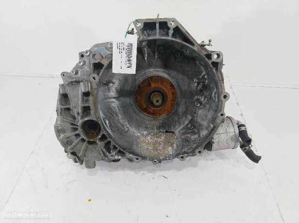 9658033080  Caixa velocidades manual PEUGEOT 407 Coupe (6C_) 2.7 HDi UHZ (DT17)