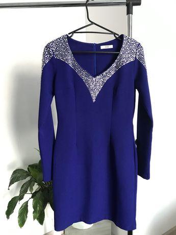 Жіночий одяг , плаття