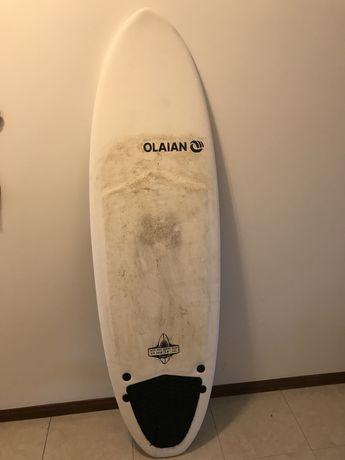 Prancha surf olaian 6.0