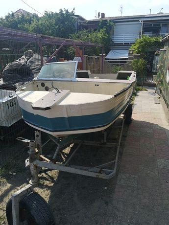 Лодка,яхта,моторка,каное,бойдарка