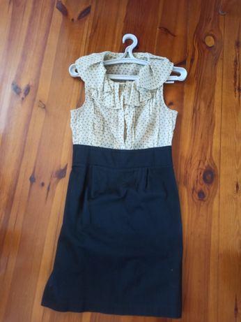 Юбка, джинси, лосіни, плаття
