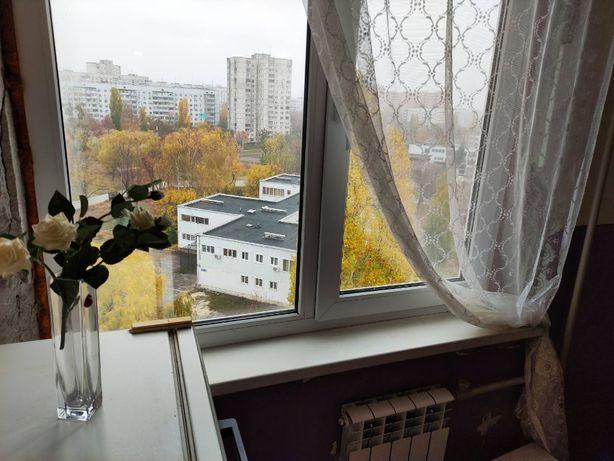 Самая дешевая 1комн квартира Алексеевка возле метро