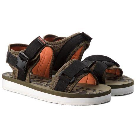 Napapijri nowe buty roz.45