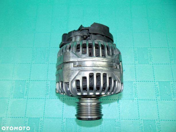 Alternator 120A 1,9TDI Sharan Alhambra 028903030