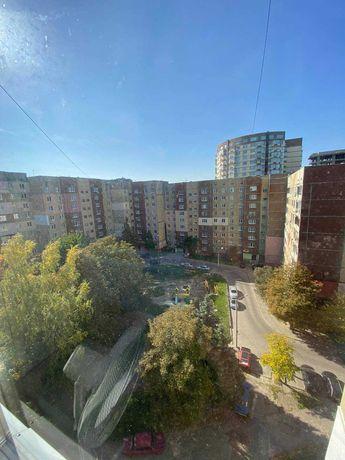 Продаж 1 кімнатноі квартири на Сихові  вул. Хуторівка