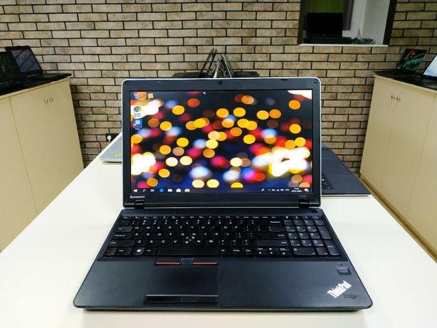 Игровой ноутбук, Lenovo 520 Nvidia, intel i5, ram 6 Gb, экран 15.6