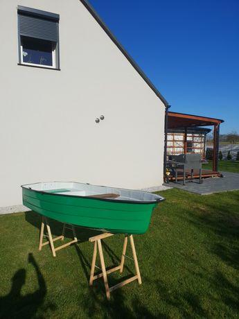 Łódź łódka lodzie lodki łodzie łódki łódke Wędkarska Wędkarskie