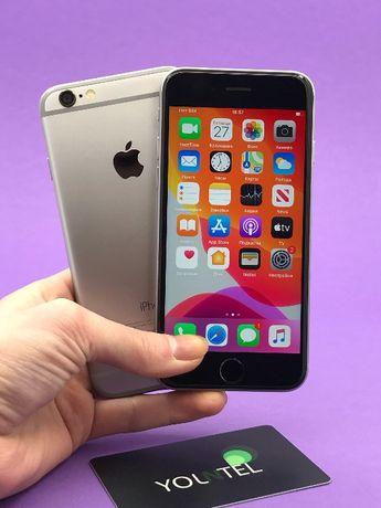 iPhone 6/6s 16/32GB (бу/акция/оригинал/айфон/магазин/телефон/купить)