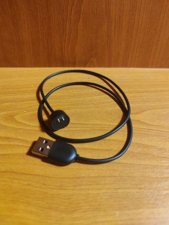 Зарядный кабель USB-кабель для фитнес браслета xiaomi  mi band 5