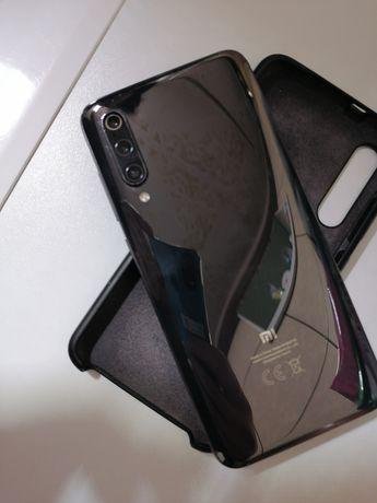 Xiaomi mi 9 6x64