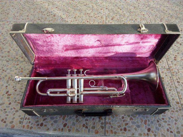 Trompete HOLTEN USA 1958