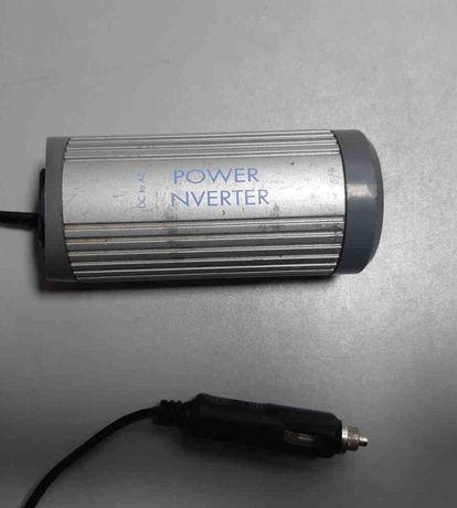 Автоинвертор Power Inverter 150W