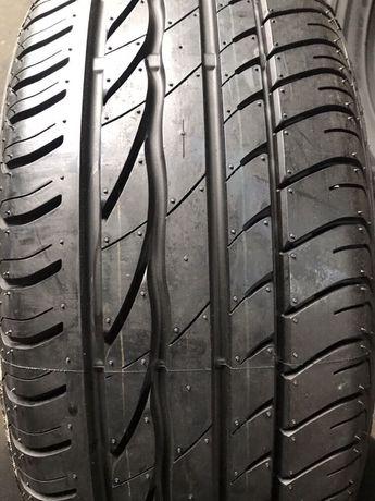 215/55/17 R17 Bridgestone Turanza ER300 4шт новые