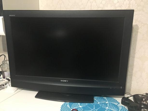 Telewizor LCD SONY BRAWIA 32 CALE KDL-32U2530