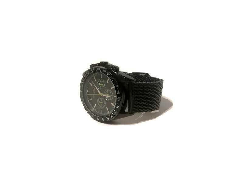 Zegarek męski RocaWear RM0106