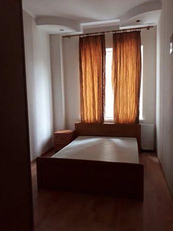 Продам 2 комнатную квартиру в престижном районе Аркадии !