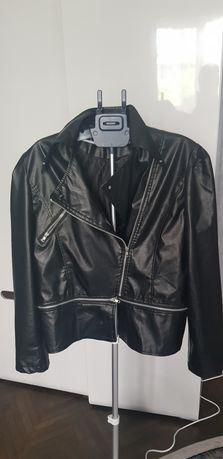 Куртка жіноча стан нової