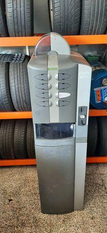 Máquina de Vending necta colibri