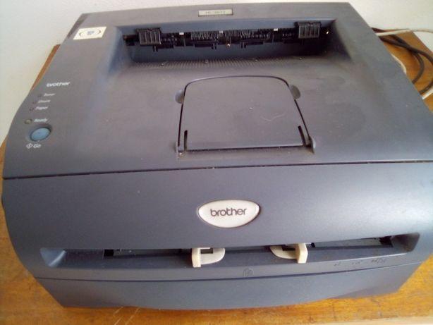 Vendo impressora a Laser