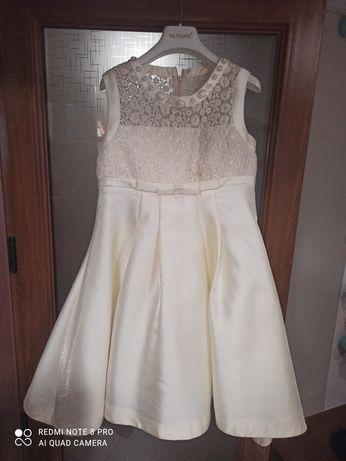 Сукня на 12 років