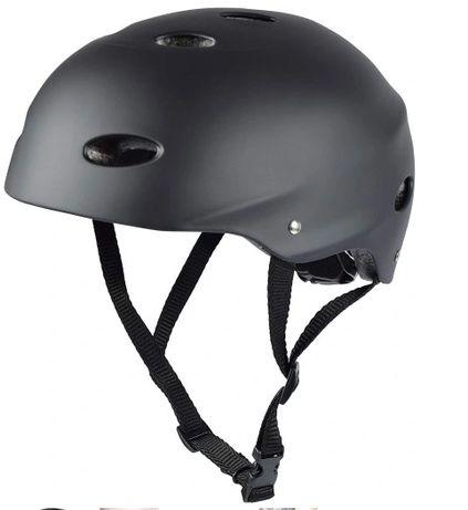 Kask rowerowy APOLLO BMX S/M (48-55 CM)
