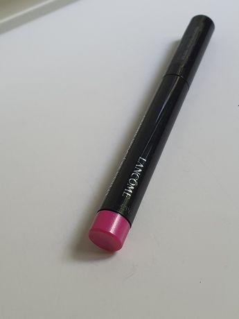 Ручка-тени для век Lancome