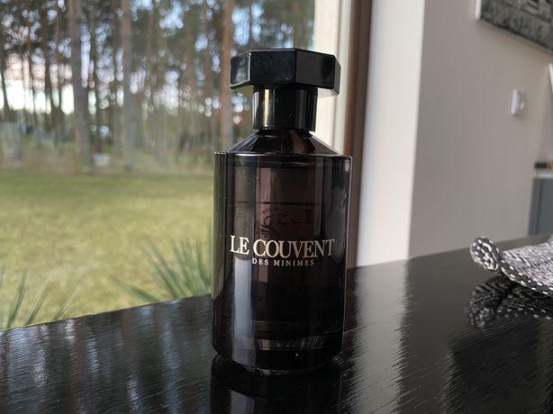 Le Couvent Maison de Parfum Remarquables Palmarola woda perfumowana un