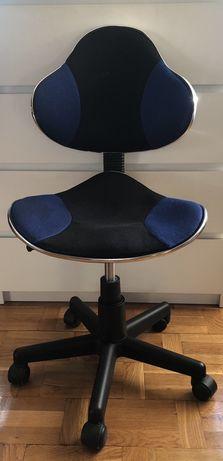 Krzesło fotel do biurka