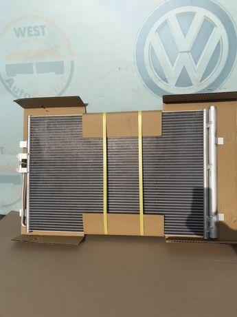 Атлас atlas 3.6 2.0 радиатор кондиционера клима