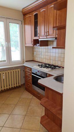 sprzedam mieszkanie 48.61 m2 dwa pokoje kraśnik