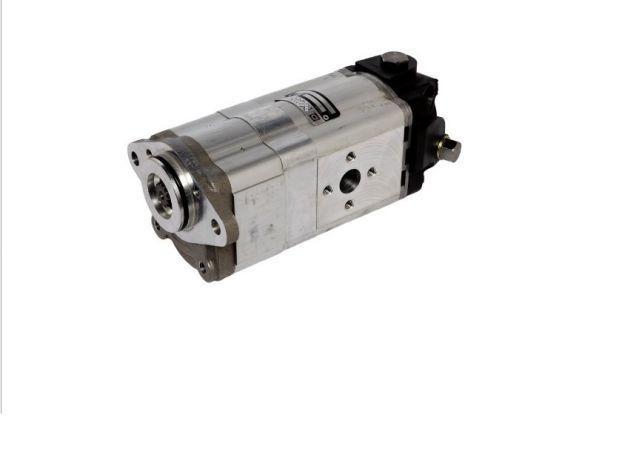 Pompa wspomagania 1350,- netto JCB Fastrac części