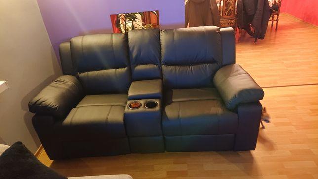 Sprzedam fotel 3 mc  jak nówka !!!