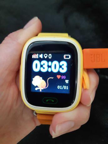 Смарт часы.Смартвоч.Smartwatch