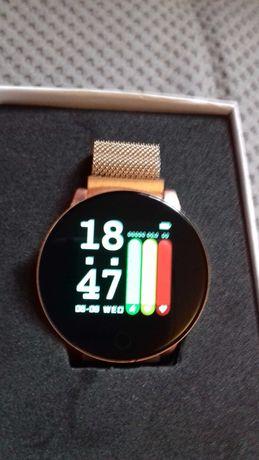 Sprzedam Smartwatch w8