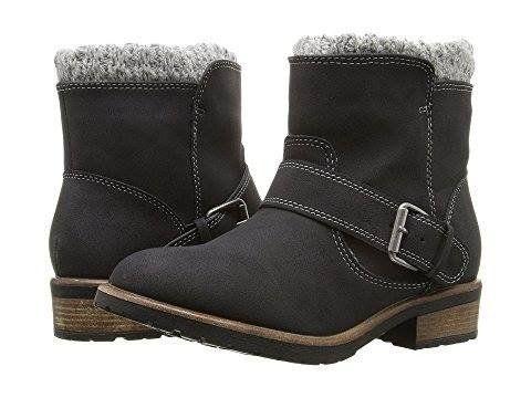 Демі черевики UNIONBAY р.34-35 в хорошому стані. Ботинки весна-осень