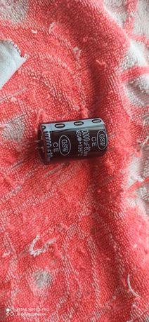 конденсатор 16v,25v,50v,80v-100uf,470uf,1000uf,2200uf,4700uf,10000uf