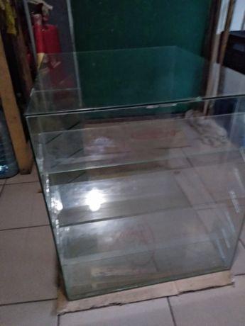 Продаю куб для жвачек