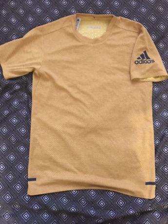 Майка Adidas,nike,jordan