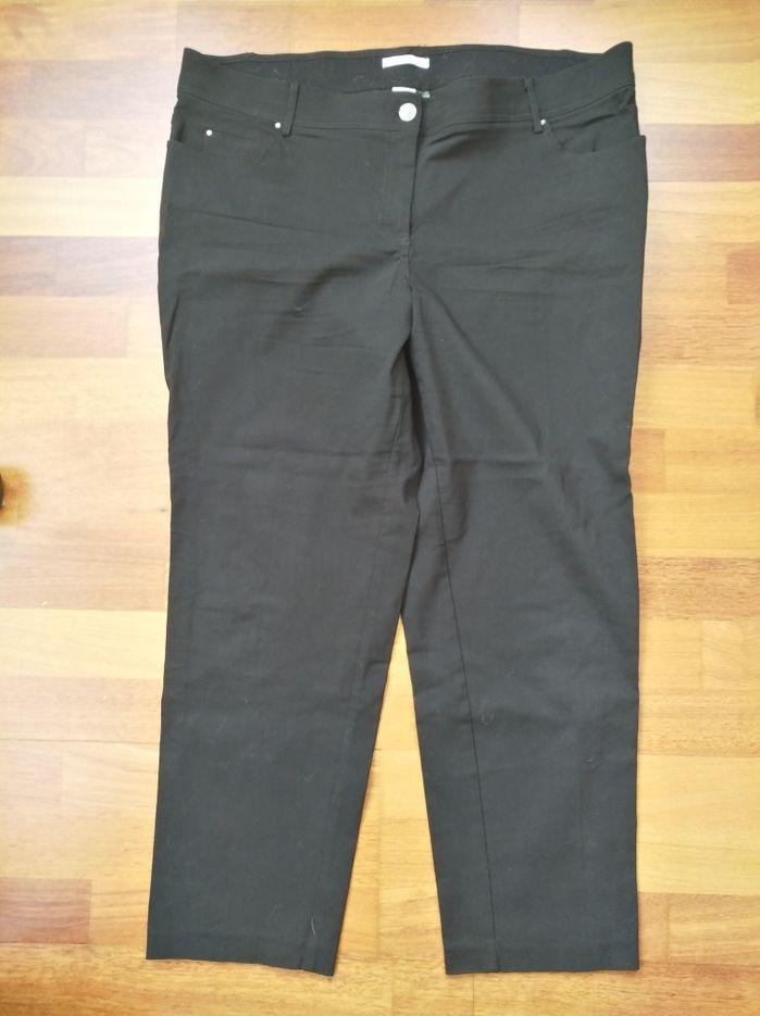 Spodnie damskie tkmaxx roz.50