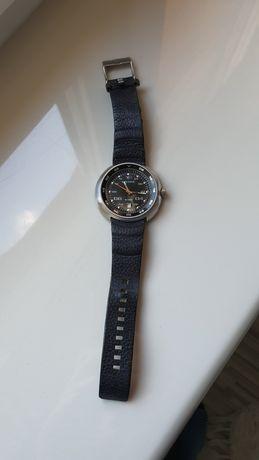 Zegarek marki Diesel