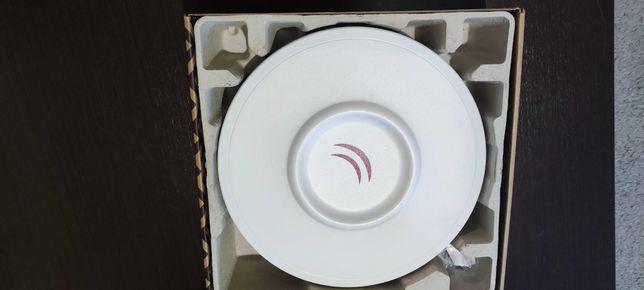 Mikrotik DISC Lite5 [ antena wireless ]