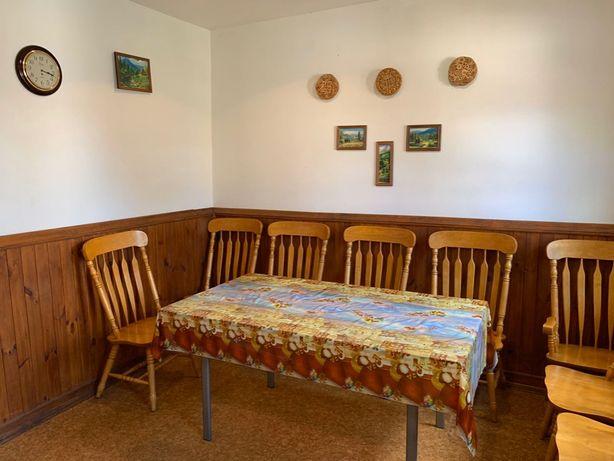 Сдам койко-место в 4-х местной комнате М. Дорогожичи М. Лукьяновская