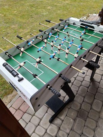Stół do piłkarzyków - pilkarzyki