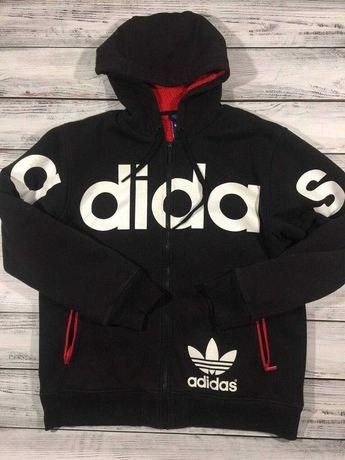 Куртка Adidas Originals Big Logo