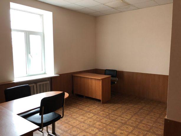 Аренда офисов, район Автовокзала, ул. Сенявина, 3.