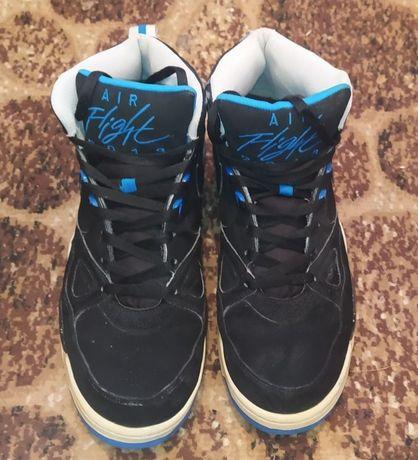 Кросовки Nike fligt 13 (Under Armour,Adidas,Reebok)