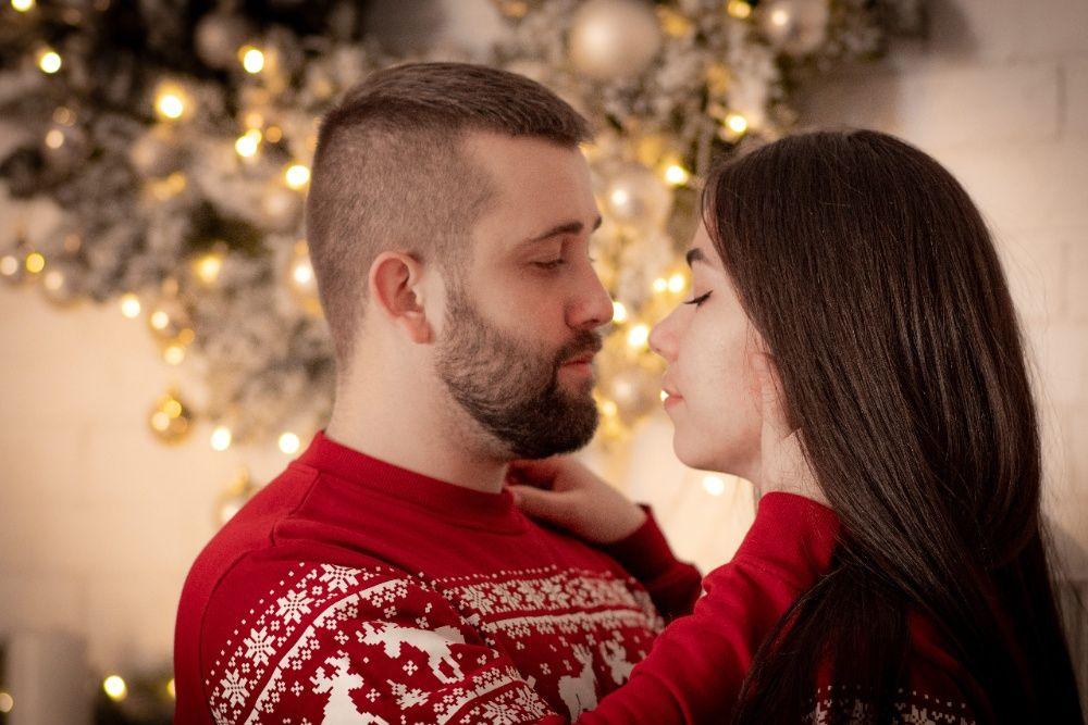 Свадебные, прогулочные фотосессии, дни рождения, lovestory. Киев - изображение 1