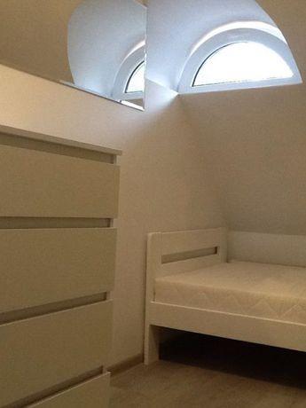 Ładny pokoj. Opłaty w cenie. Ul. Duboisa 14