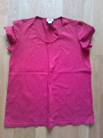 Sprzedam 2 piękne koszulki ciążowe Amerykańskiej firmy mB
